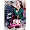 UK Sinners A Nice Suprise (HD)