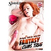 UK Sinners Fantasy Cums True (HD)