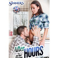 After Hours (HD)