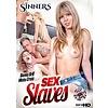 UK Sinners Sex Slaves (HD)
