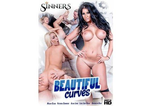 UK Sinners Beautiful Curves (HD)