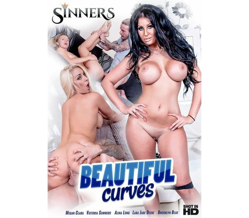 Beautiful Curves (HD)