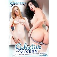 Seductive Vixens (HD)