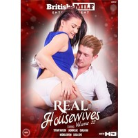 Real Housewives Vol. 22 (HD)