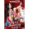 British MILF Entertainment Real Housewives Vol. 20 (HD)