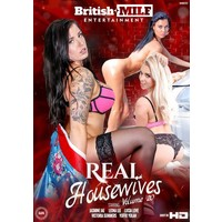 Real Housewives Vol. 20 (HD)