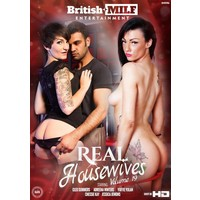 Real Housewives Vol. 19 (HD)