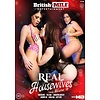 British MILF Entertainment Real Housewives Vol. 18 (HD)