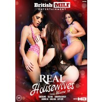 Real Housewives Vol. 18 (HD)