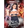 British MILF Entertainment Real Housewives Vol. 17 (HD)