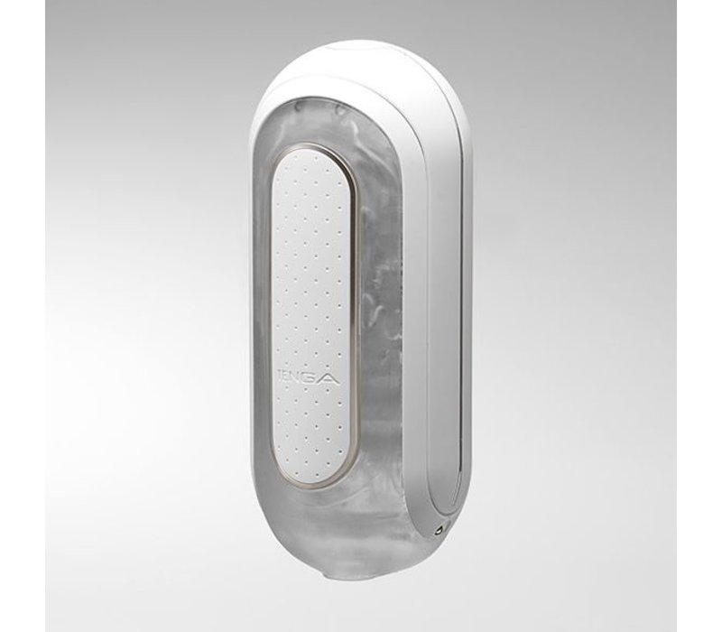 Tenga Flip Zero Vibration Wit