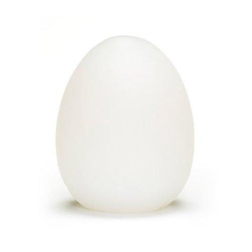 Tenga Tenga Egg Wavy - Single