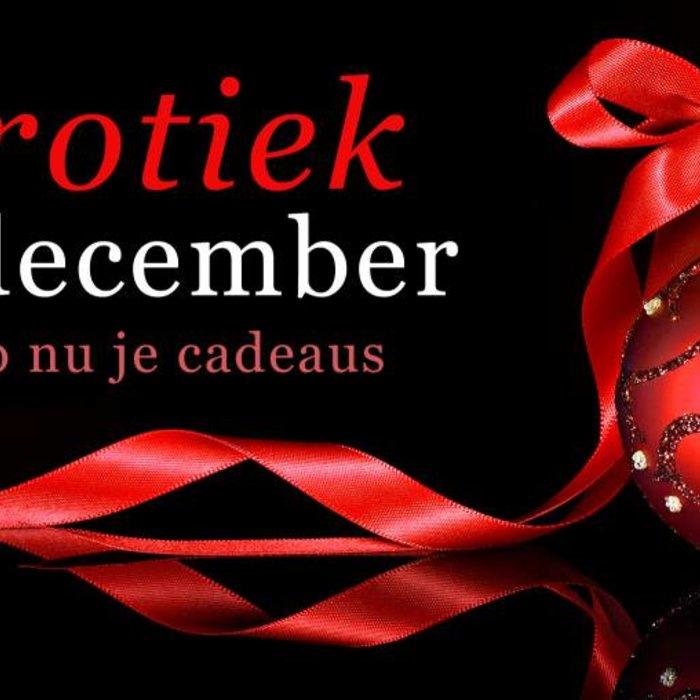 Decembertips
