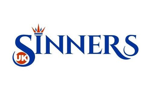 UK Sinners