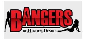 Bangers by Hidden Desire