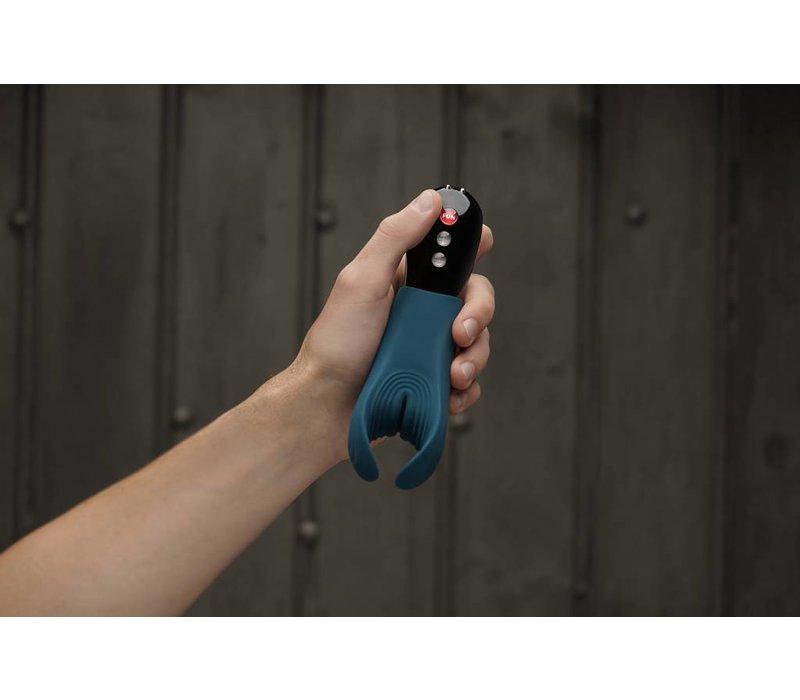 Fun Factory Manta G5 - Vibrator voor Mannen