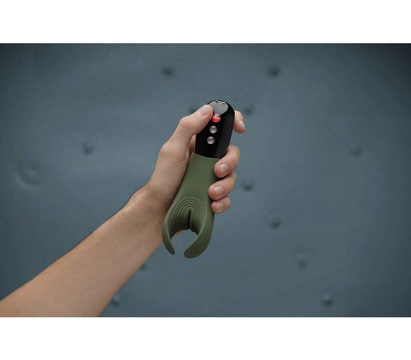 Fun Factory Manta G5 - Vibrator for Men