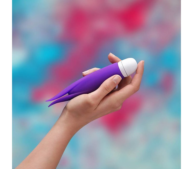 Volita - kleine clitorisvibrator