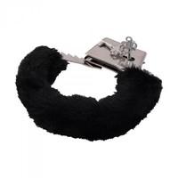 Basic Furry Cuffs