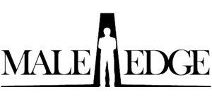 Male Edge / Jes-Extender