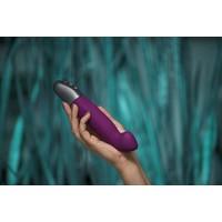 Fun Factory Stronic G pulsator - krachtig stotende toy