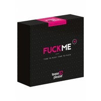 Fuck Me - Complete Set with game