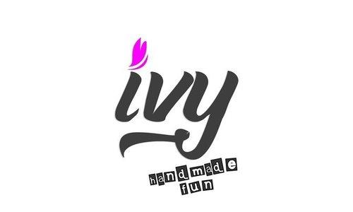Ivy Toys