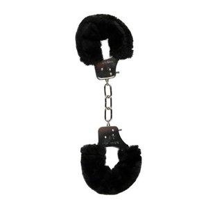EasyToys Furry Cuffs