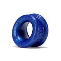 Neo Angle Ball Stretcher Blue