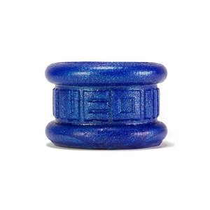 Oxballs Neo Short Ballstretcher Blue