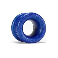 Neo Short Ballstretcher Blue