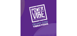 Power Vibe Collection
