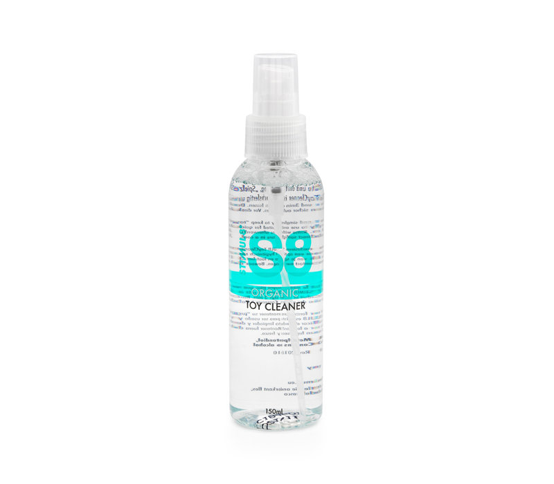 Stimul8 S8 Organic Toy Cleaner