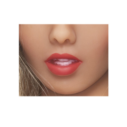 Bangers by Hidden Desire Jessica - Realistic Love Doll - 1,58 m