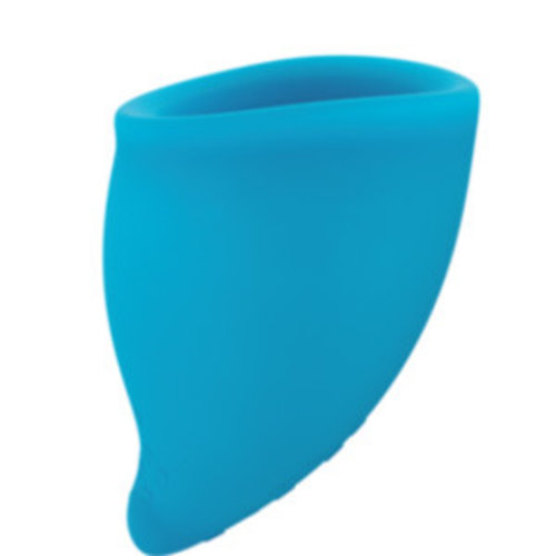 Fun Factory Fun Factory Fun Cup - Menstrual Cups