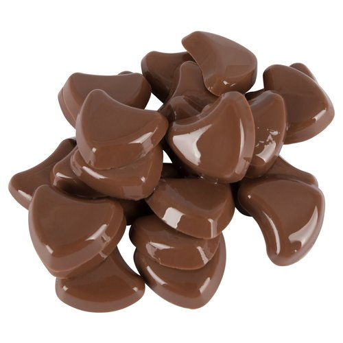 Chippendales Advent calendar with Chocolade