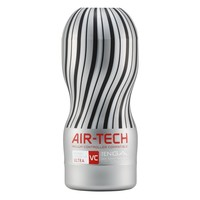 Tenga Reusable Vacuum Cup Ultra