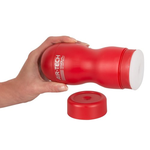 Tenga Tenga Air-Tech Reusable Vacuum Cup Regular