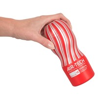 Tenga Reusable Vacuum Cup Regular