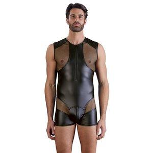 NEK Jumpsuit voor mannen - Stoer & sexy