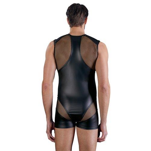 NEK NEK Jumpsuit for men - Masculine & sexy