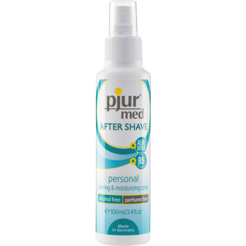 Pjur Pjur MED After Shave Spray 100 ml