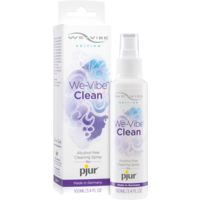 We-Vibe Clean by Pjur 100 ml