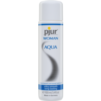 Pjur Woman Aqua 100 ml