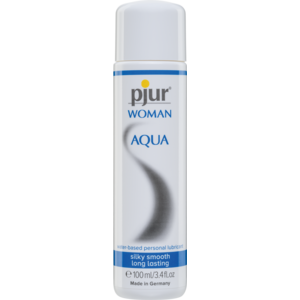 Pjur Pjur Woman Aqua 100 ml