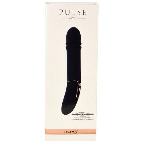 Mae B Pulse One pulsator by Mae B