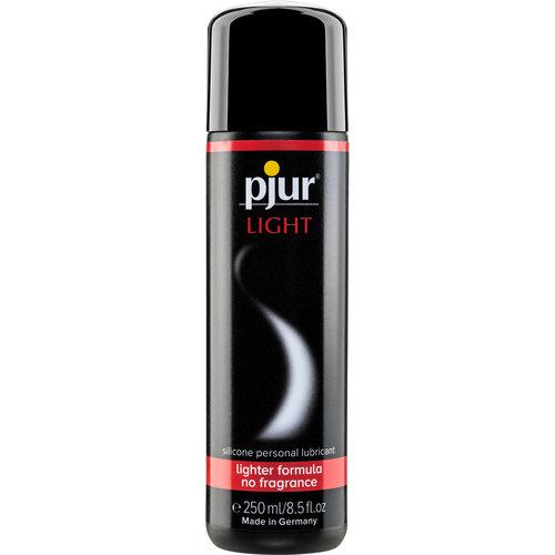 Pjur Pjur Light - Siliconenbasis glijmiddel