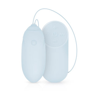 luv egg Luv Egg - vibrating egg with remote