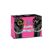Candy Cuffs - Snoep Handboeien