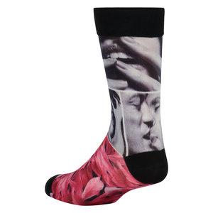 Sock My Feet Sock my Gender